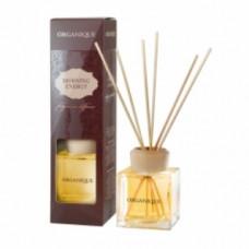 Диффузор аромата Утренняя энергия Органик Fragrance Diffuser Morning Energy Organique
