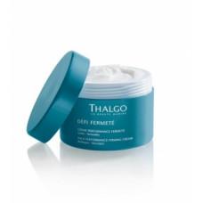 Интенсивный укрепляющий крем Тальго HIGH PERFORMANCE FIRMING CREAM THALGO