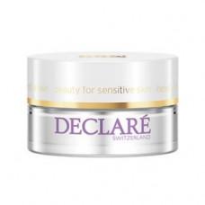 Антивозрастной крем на основе экстракта пиона для области вокруг глаз Декларе Age Essential Eye Cream Declare