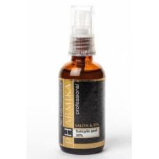 Азелаиновый пилинг 20% Фармика Azelaic peel 20% pHarmika