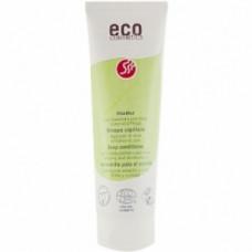 Бальзам для волос Эко косметика Deep Conditioner Eco Cosmetics