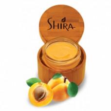 Абрикосовый увлажняющий крем нормальной и сухой кожи Шира Apricot Moisturizer Shira