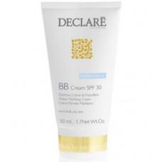 BB-Крем с SPF 30 Декларе BB Cream SPF 30 Declare