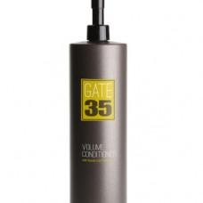 Кондиционер для объема Эмеби GATE 35 Volume conditioner Emmebi