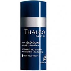 Восстанавливающий крем Тальго SOIN REGENERANT THALGO