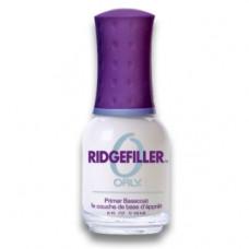 Выравнивающая грунтовочная основа Орли Ridgefiller Orly