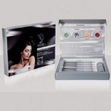Набор для глубокого восстановления волос Хаир Компани Inimitable Style BB Filler Treatment Hair Company