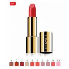 Губная помада Ultra Shine в ассортименте Кинвел Ultra Shine Lipstik Keenwell