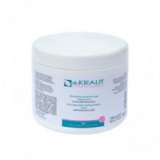 Антивозрастная кремовая маска Доктор Краут Anti-age regenerating creamy mask with hyluronic acid Dr. Kraut
