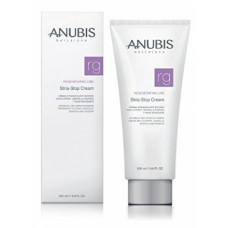 Восстанавливающий крем от растяжек Анубис Regenerating Line Stria-stop Cream Anubis