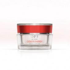 Базовый Крем - 24-Часовой Уход Софри Color Energy Basic Cream Ruby Sofri