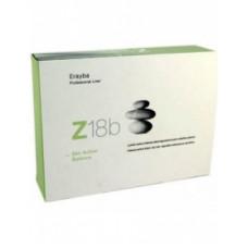 Ампулы против жирных волос Эрайба Z18b Balancing Lotion Erayba