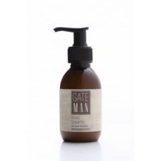 Шампунь для бороды Эмеби GATE MAN Beard Shampoo Emmebi