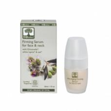 Активная сыворотка против старения кожи лица и шеи БиоСелект Anti-Aging/Firming Serum for Face & Neck BIOSelect