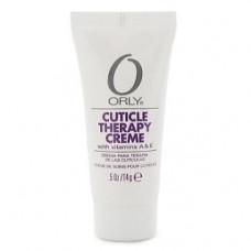 Восстанавливающий крем для кутикулы Орли Cuticle Therapy Creme Orly