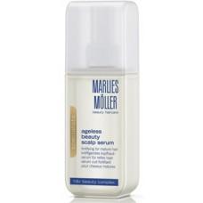 Антивозрастная сыворотка для укрепления корней Марлис Мёллер Ageless Beauty Scalp Serum Marlies Moller