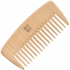 Гребень для вьющихся волос Марлис Мёллер Allround Comb Marlies Moller