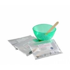 Антистрессовая альгинатная маска Нанник Algaemask Bio Anti-Stress Nannic