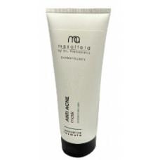 Анти Акне маска для жирной кожи ANTI ACNE MASK MedicControlPeel (MCP)