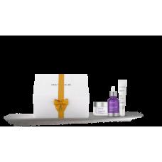 """GLOBAL LIFT Подарочный набор """"Супер лифтинг"""" (для нормальной и комбинированной кожи) Skeyndor"""