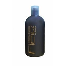 Шампунь с пантенолом для волос Гестил SHAMPOO PANTENOLO Gestil