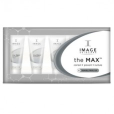 Набор The MAX Stem Cell Имидж Скинкеа The MAX Stem Cell Trial Kit Image Skincare