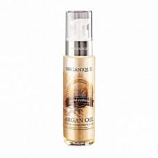 Аргановое масло (100% натуральное) Органик Pure Nature Organique