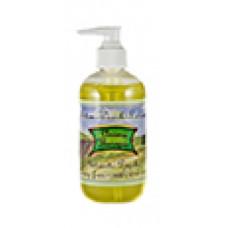 Интим-гель для душа с дозатором Стикс Натуркосметик Intimate shower gel dispenser Styx Naturcosmetic