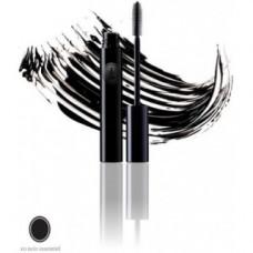 Тушь для ресниц с эффектом объема (насыщенный чёрный) Сотис Essential Mascara (10 Noir Essentiel) Sothys