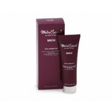 Восстанавливающий ночной крем для лица Си Оф Спа MetroSexual Bio-Mimetic Recovery Night Cream Sea Of Spa