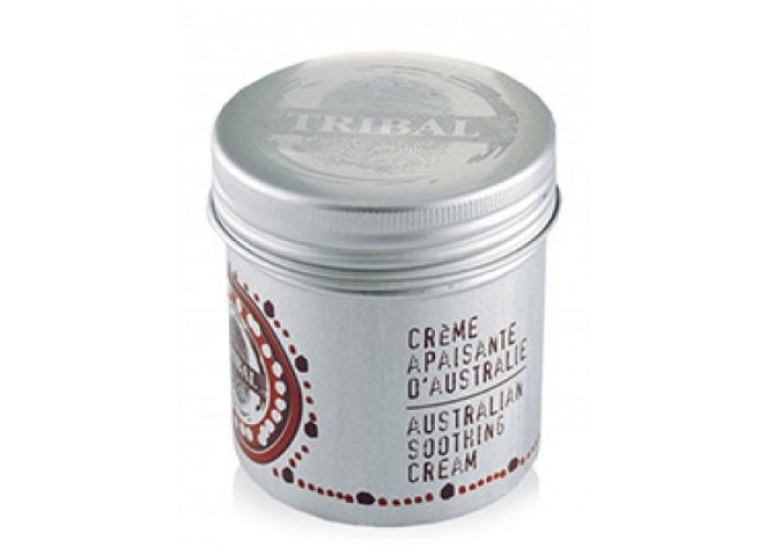 Крем  успокаивающий (Австралия) Бернард Кассьер Soothing Cream (Australia) Bernard Cassiere