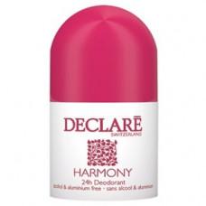 Дезодорант Harmony Декларе Harmony Deodorant Declare