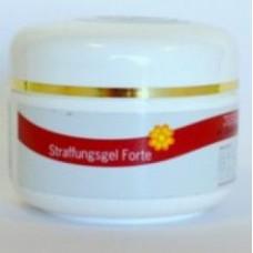 Крем-корсет лифтинговый «Водоросли» Стикс Натуркосметик Algae Cream Forte Styx Naturcosmetic
