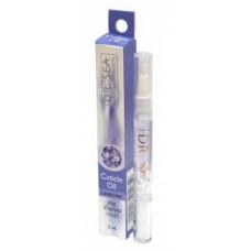 Масло для кутикулы с экстрактом лаванды Доктор Си Cuticle Oil Lavender Dr. Sea