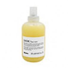 Деликатный несмываемый кондиционер-спрей Давинес DEDE Delicate Spray Conditioner Davines