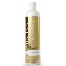 Крем для тонуса тела c фукусом и ламинарией Фармика Cream tone for body pHarmika