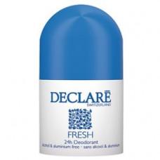 Дезодорант Fresh Декларе Fresh Deodorant Declare