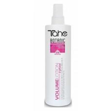 Двухфазный лосьон для объема волос Тахе VOLUMISING LOTION 2-PHASE Tahe