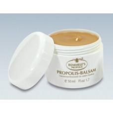 Бальзам–крем Зюда Remmele's Propolis Suda