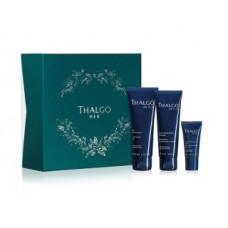 Набор для мужчин Тальго Thalgomen THALGO