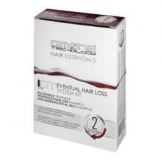 Комплект Сезонное выпадение Симоне Трихолоджи EVENTUAL HAIR LOSS SYSTEM KIT Simone Trichology